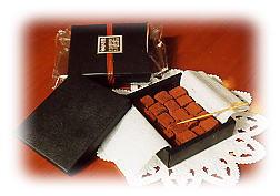 生チョコレシピ_e0071324_18381135.jpg