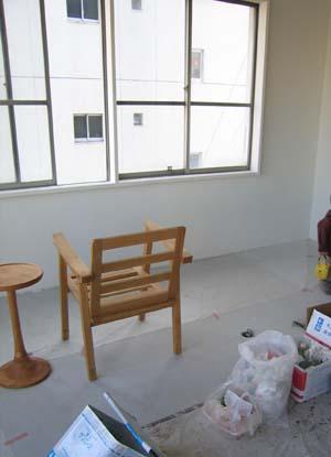 美容院の椅子_d0103248_12551891.jpg
