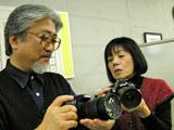 デジタルカメラ倶楽部