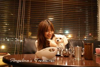 ANGELINAのブログへようこそ!_c0130854_1339686.jpg
