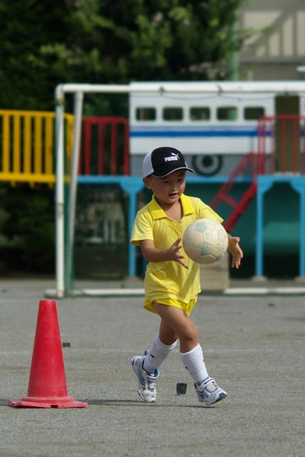 サッカー少年_f0018464_1843993.jpg