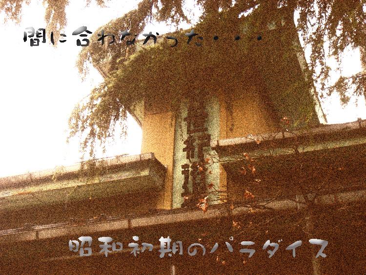 b0091575_19384396.jpg