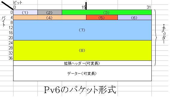 c0023584_16353883.jpg