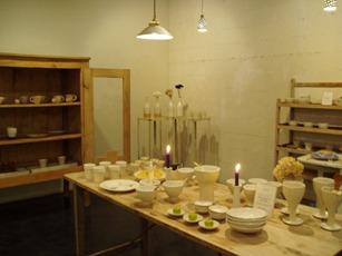 JOICE  ON  THE  TABLE_d0104091_19531375.jpg