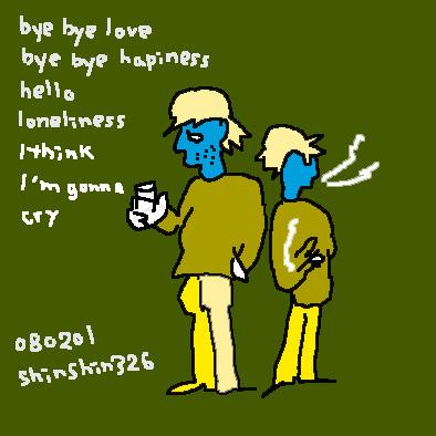 b0045292_1645326.jpg