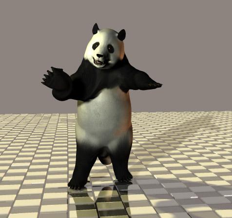 パンダを買う_b0043794_119785.jpg