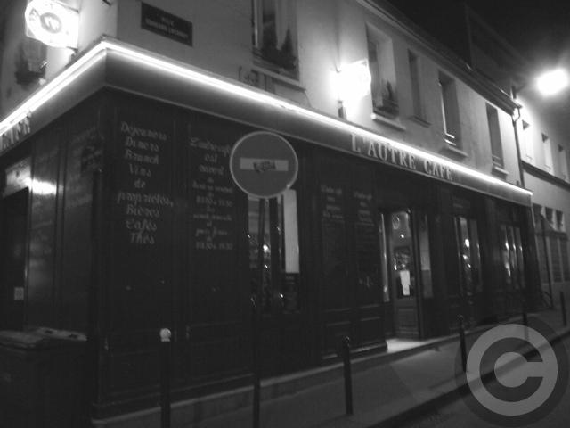 ■街角のキャフェ(パリ)_a0014299_20264843.jpg