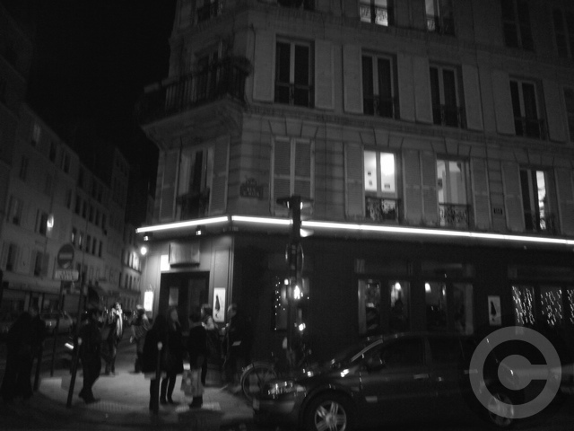 ■街角のキャフェ(パリ)_a0014299_20272825.jpg