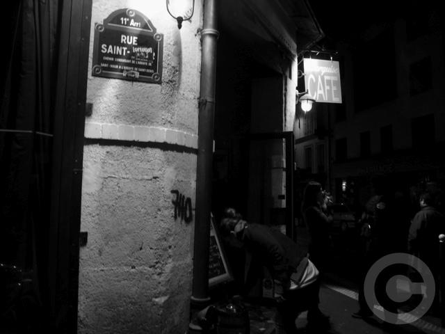 ■街角のキャフェ(パリ)_a0014299_20274488.jpg