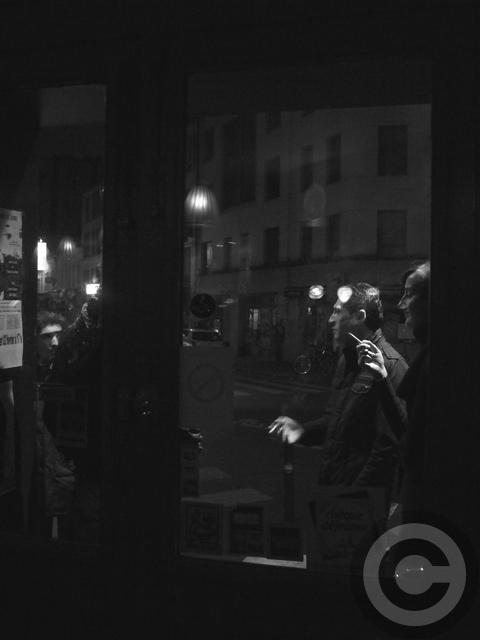 ■街角のキャフェ(パリ)_a0014299_20275922.jpg