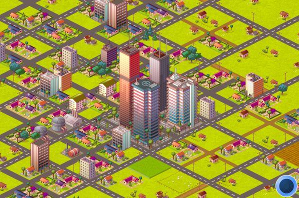 5号館シティ:人口が600名を越えました_c0025115_21192148.jpg
