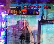 b0020017_2192492.jpg