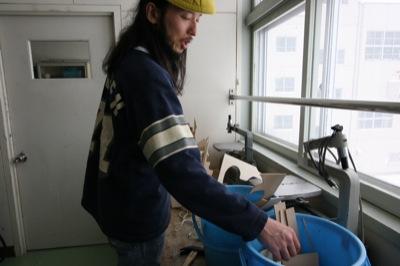 2008年2月5日(火) う゛ぉるけーの・キチャイーノ_a0062127_23132717.jpg