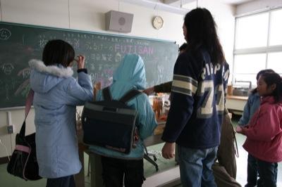 2008年2月5日(火) う゛ぉるけーの・キチャイーノ_a0062127_23161496.jpg