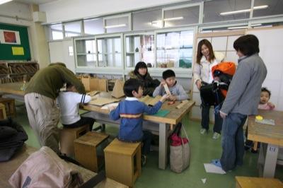 2008年2月5日(火) う゛ぉるけーの・キチャイーノ_a0062127_23181737.jpg