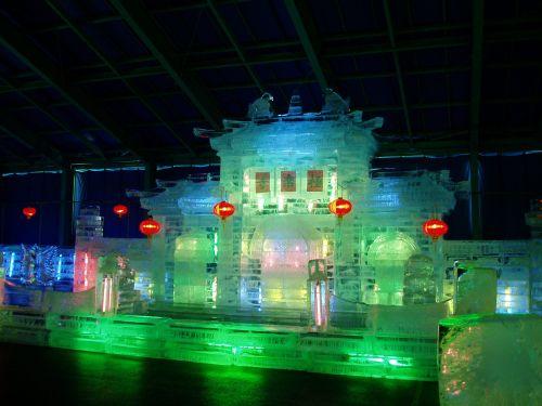 白樺湖氷燈祭_d0102327_21253467.jpg