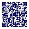 たきもとブログ携帯サイトQR