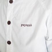 psyuxe Blog はじめました。_e0131432_12372511.jpg