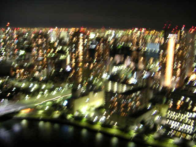 東京出張_a0095436_22443266.jpg
