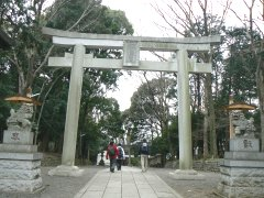 東京も雪_f0019247_191351.jpg