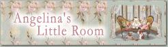 ANGELINAのブログへようこそ!_c0130854_22195298.jpg