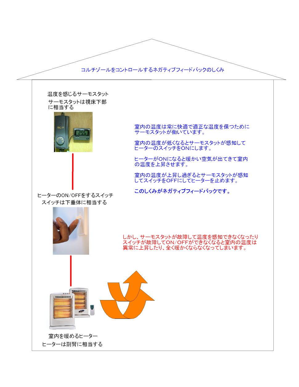 d0070361_11201472.jpg