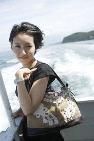 新入荷!2008 spring and summer_b0086369_15233297.jpg