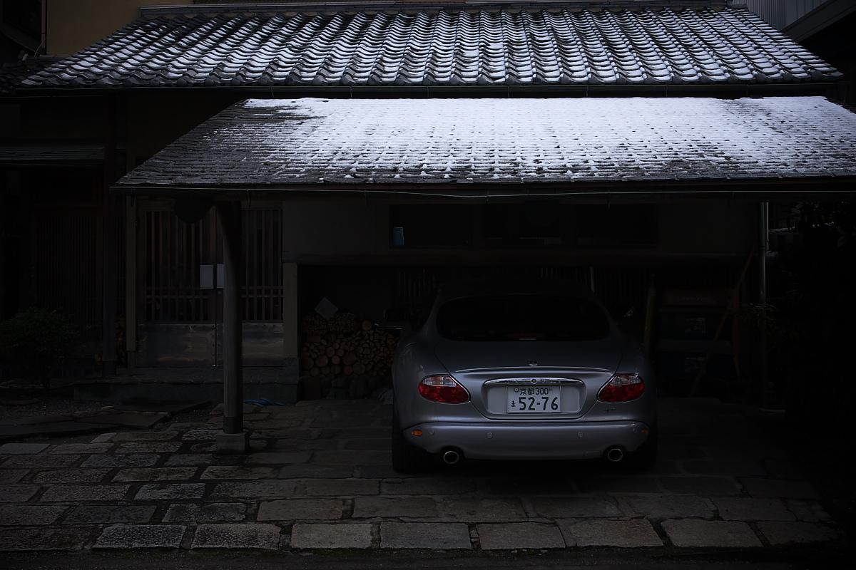 京都スナップ 2 <福王子>_f0021869_134389.jpg