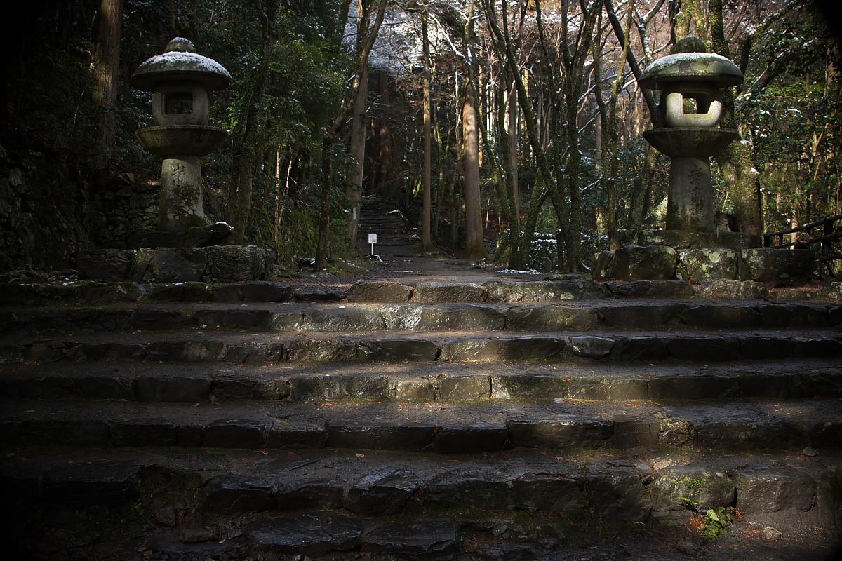 京都スナップ 5 <高山寺>_f0021869_1420219.jpg