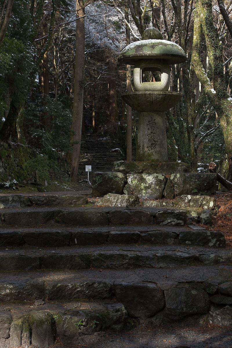 京都スナップ 5 <高山寺>_f0021869_14205618.jpg