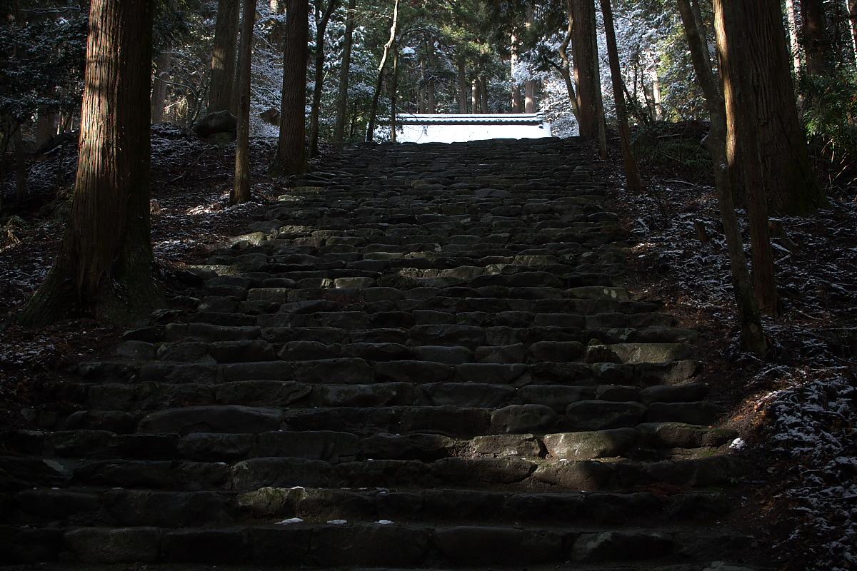 京都スナップ 5 <高山寺>_f0021869_142315.jpg