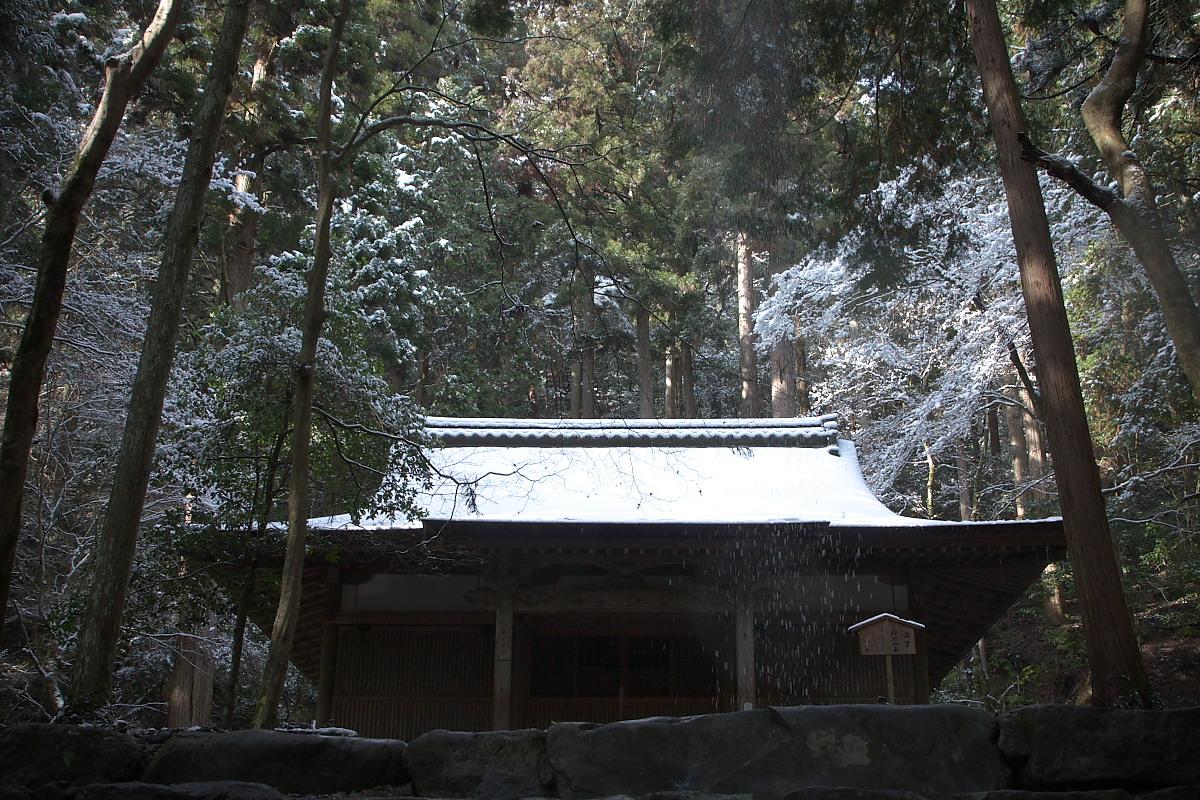 京都スナップ 5 <高山寺>_f0021869_14242749.jpg