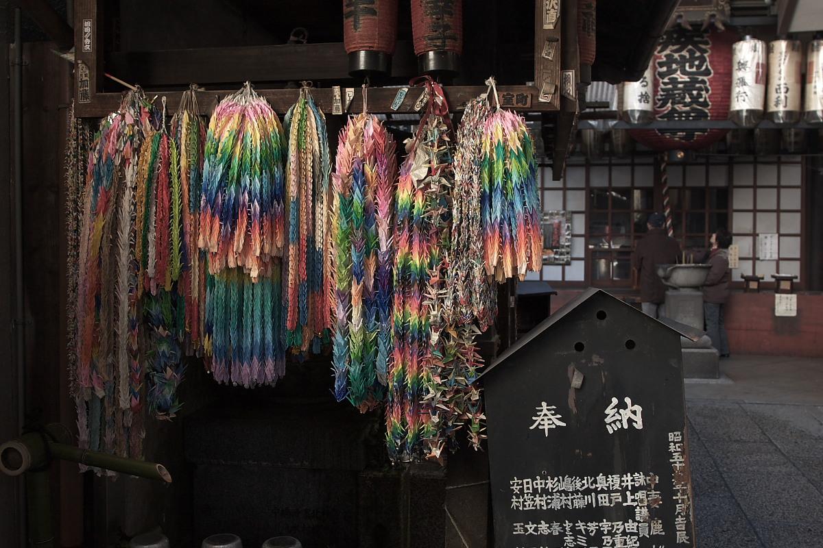 京都スナップ 6 <建仁寺>_f0021869_14422334.jpg