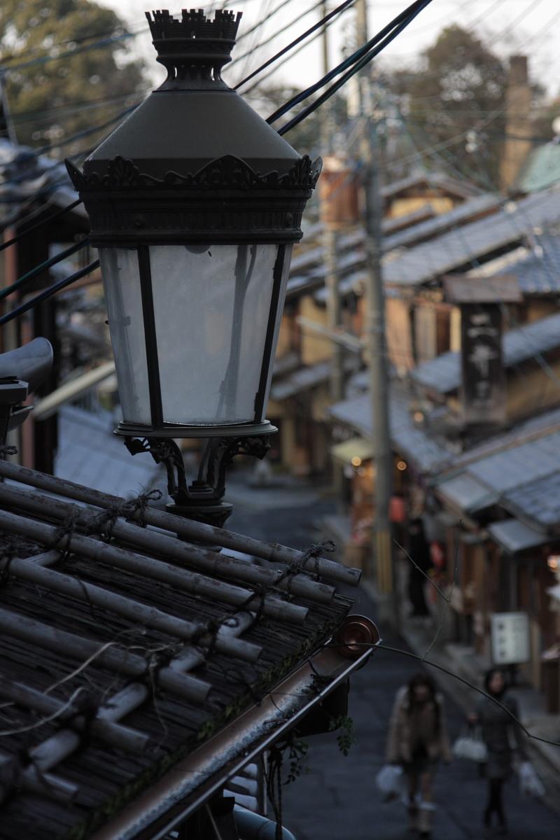 京都スナップ 8 <東山>_f0021869_15312632.jpg