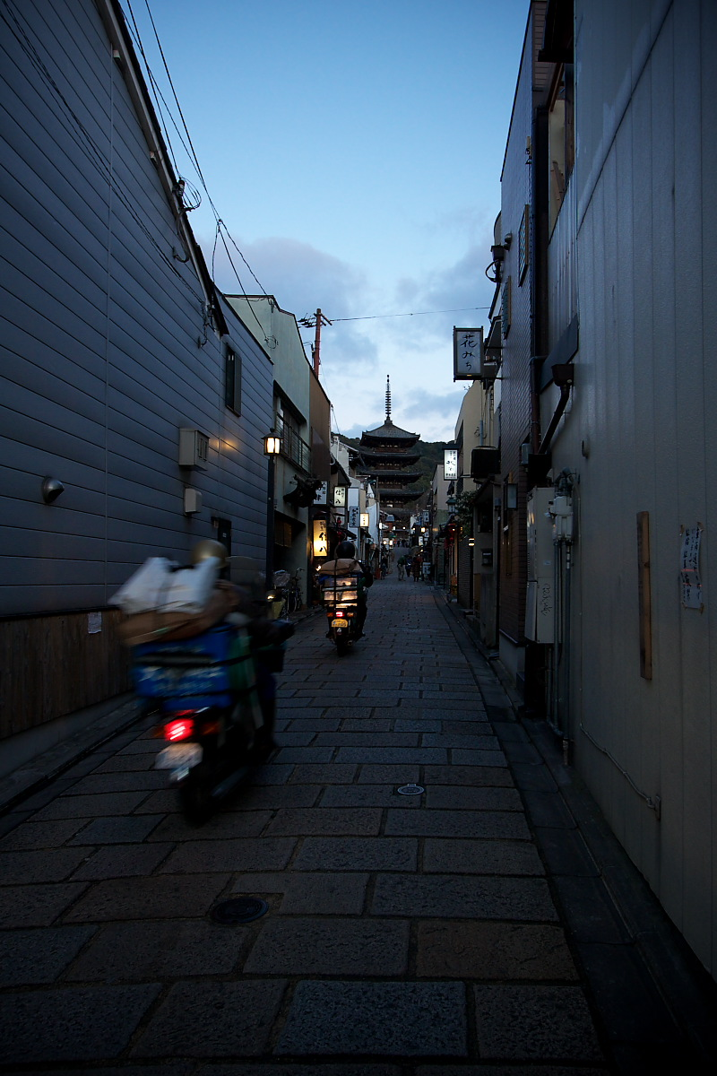京都スナップ 8 <東山>_f0021869_15371869.jpg