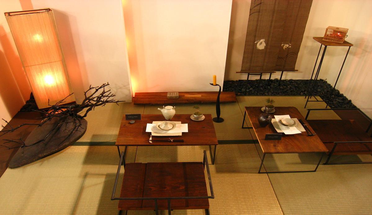 テーブルウェア・フェスティバル2008ー2_a0107574_1334447.jpg