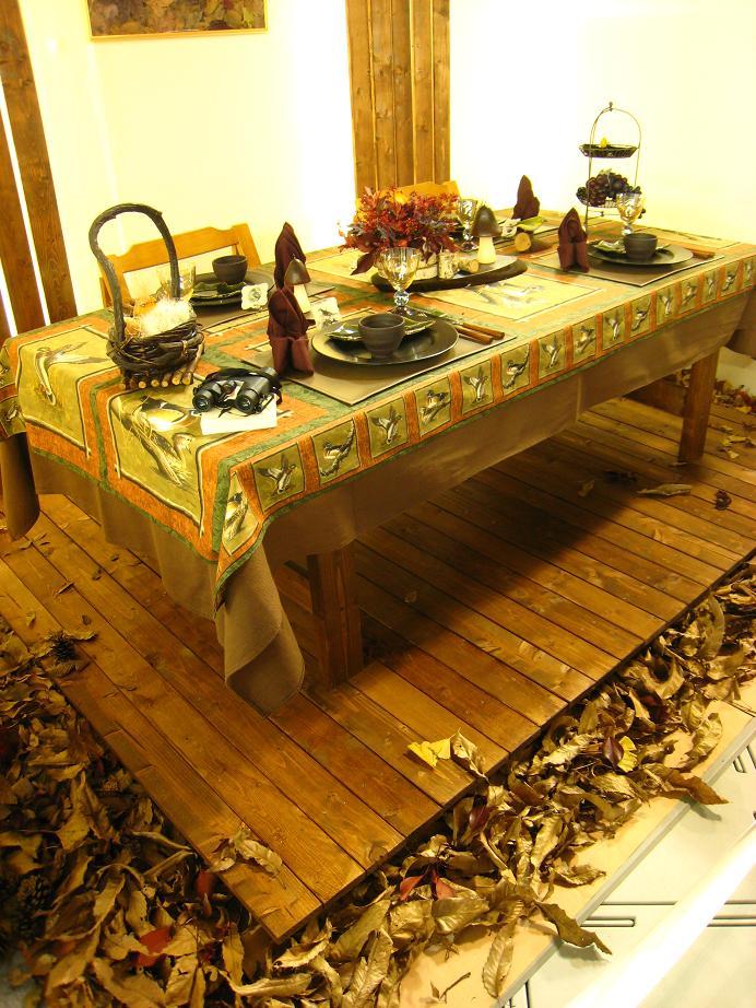 テーブルウェア・フェスティバル2008ー2_a0107574_1335712.jpg