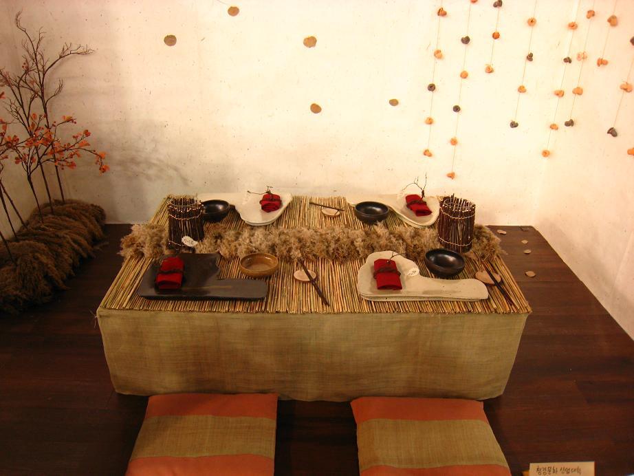 テーブルウェア・フェスティバル2008ー2_a0107574_1341552.jpg