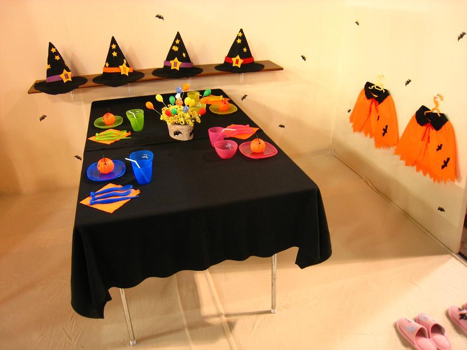 テーブルウェア・フェスティバル2008ー2_a0107574_6444399.jpg