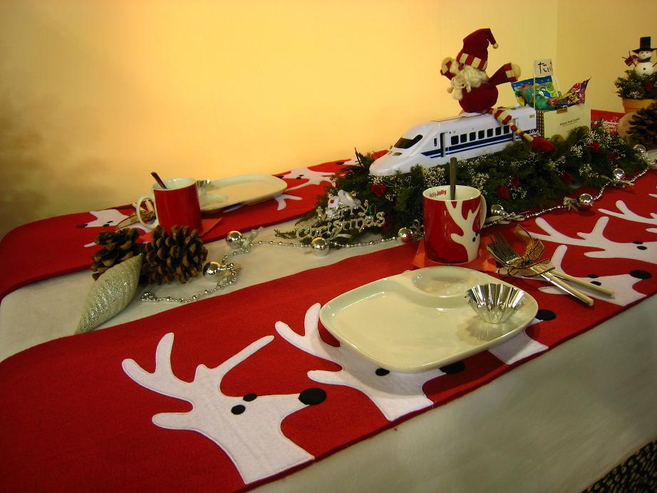テーブルウェア・フェスティバル2008ー2_a0107574_6445693.jpg