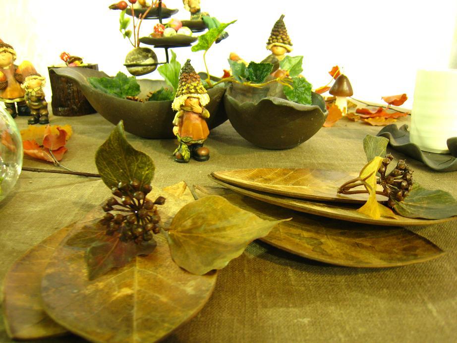 テーブルウェア・フェスティバル2008ー2_a0107574_6452640.jpg