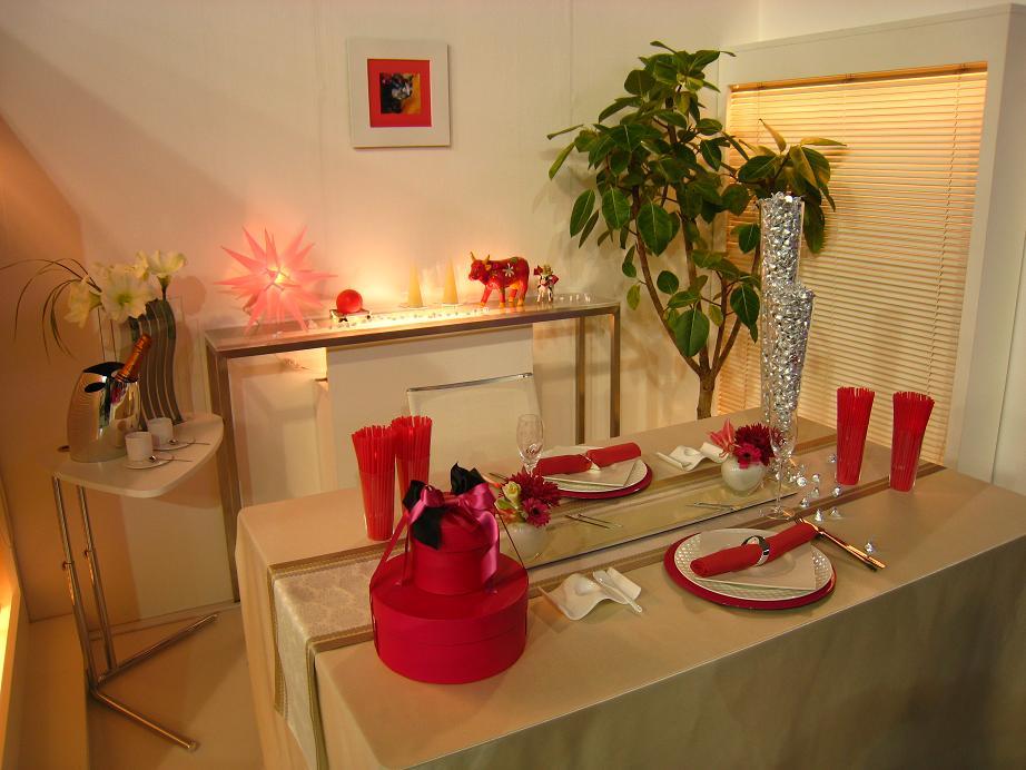 テーブルウェア・フェスティバル2008ー2_a0107574_645825.jpg