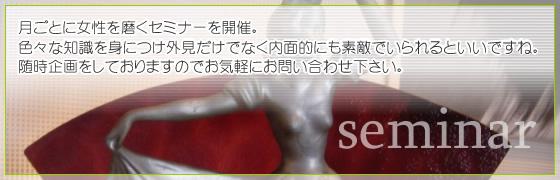 f0139077_22423975.jpg