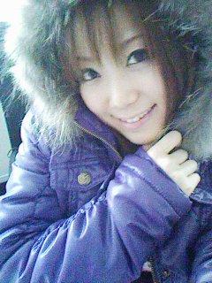 キャーかわいい☆_f0143188_17371130.jpg
