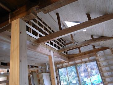 新と旧の家_d0087595_9342791.jpg