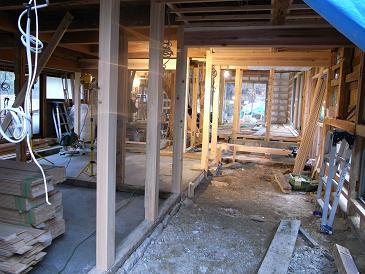 新と旧の家_d0087595_934971.jpg