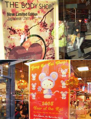 日本人が気づきにくい日本のイメージ_b0007805_20402536.jpg