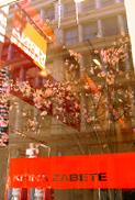 日本人が気づきにくい日本のイメージ_b0007805_20412891.jpg