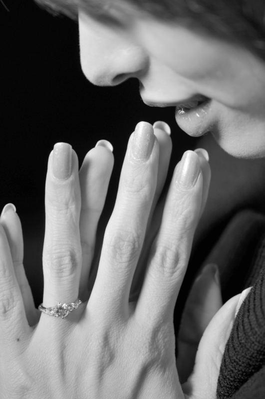 desire and pray_e0004009_02161.jpg
