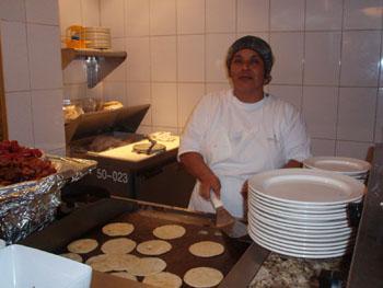 メキシコ5 ハラパでの昼食_e0048413_22442485.jpg
